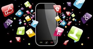 App Retail Digitale