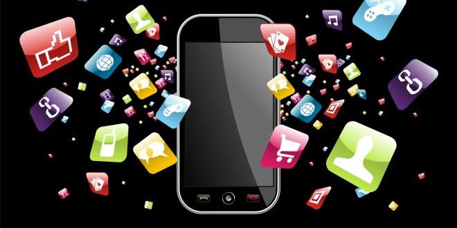 Con l'avvento del Retail Digitale, è sempre più diffusa la richiesta di sviluppare applicazioni per smartphone dai clienti per rendere visibile il negozio, e allora, perché non connetterla anche al punto cassa per far si che si possano fare acquisti on-line o acquisti su ordinativo per consegna a domicilio?