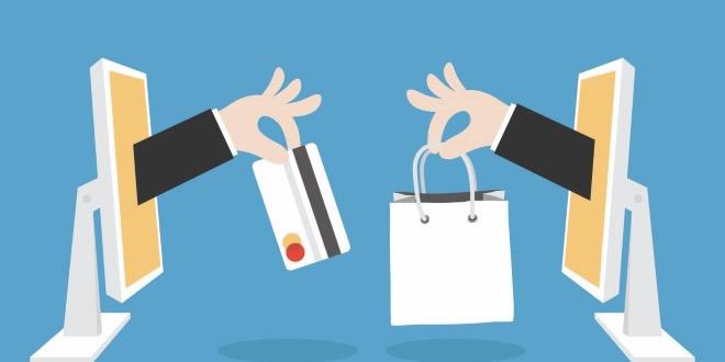 Grazie ai nostri software, cerchiamo quotidianamente di sviluppare l'integrazione del commercio elettronico su Internet, proprio per favorire la vendita veloce ed on-line abbattendo le barriere delle distanze con l'e-commerce