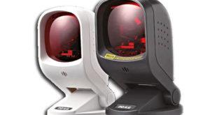 Axon CS6000