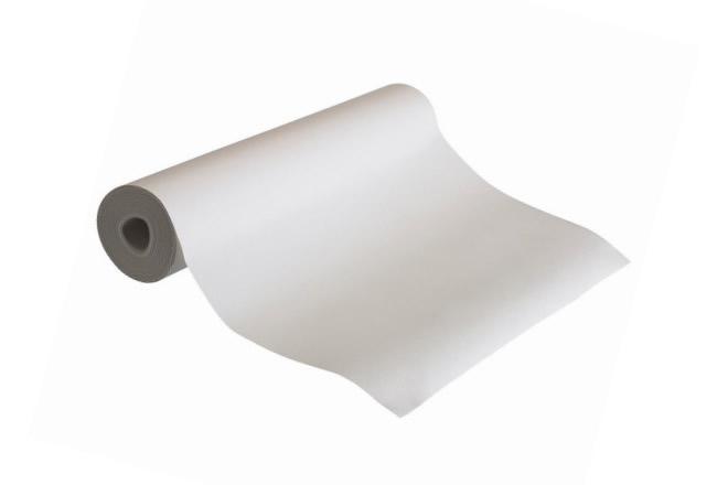 Rotoli di carta