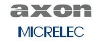 Axon e Micrelec