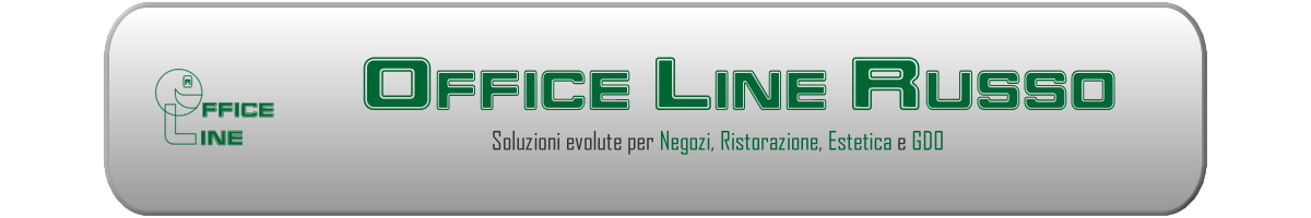 OFFICE LINE RUSSO