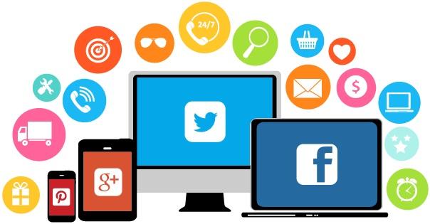 Investire in tecnologie per il proprio punto vendita con un gestionale social è sicuramente una delle attività da tenere presente per chi vuole crescere insieme con il mercato.