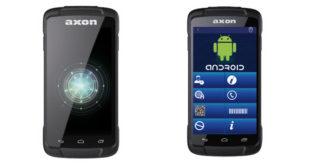 Axon APT2