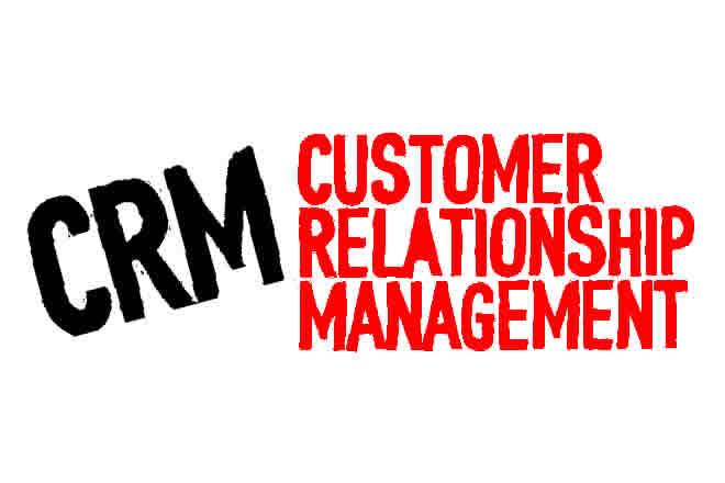 Tra le varie soluzioni software (sia installabili che in cloud), ci piace porre l'accento sulle nuove soluzioni integrate con CRM.