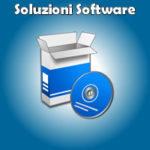 Software per negozi per la gestione del Negozio al dettaglio, gestione del magazzino, ottimizzato per Touch Screen collegato alla stampante fiscale.