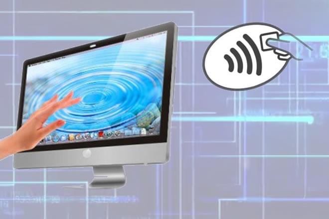 L'evoluzione del punto vendita, porta con se una diretta evoluzione anche per la scelta del software magazzino