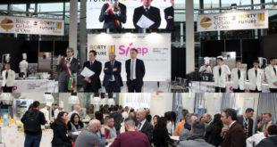 Sigep di Rimini 2019