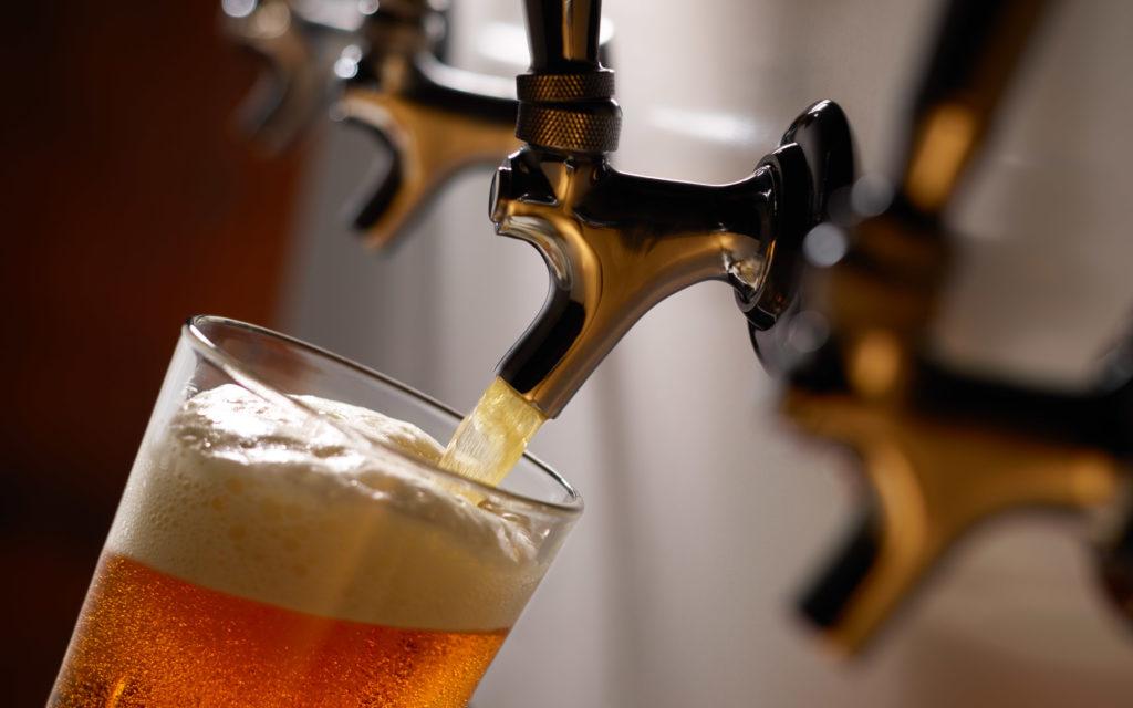 Birre-Spina