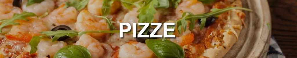 OLRMenu-Pizze